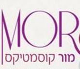 מור קוסמטיקס