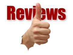 msn nadlan company review