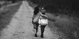 בעיות התנהגות אצל ילדים