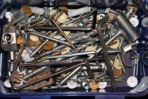 אילו כלי עבודה חשוב שיהיו בכל ארגז כלים מקצועי17
