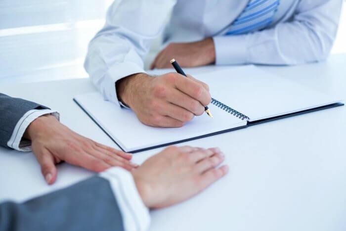 ביטול צו ירושה - פנו לעורך דין לייעוץ