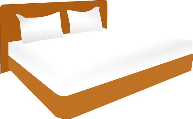 מיטות זוגיות שכדאי להכיר