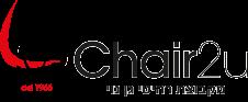 chair2u