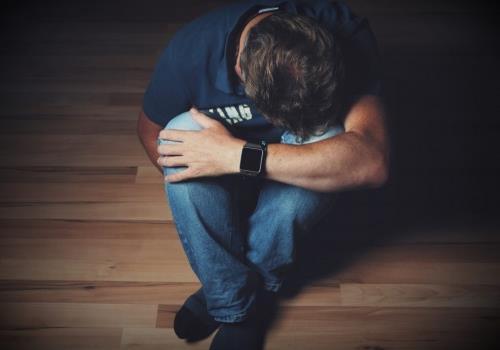 כיצד לאבחן דיכאון טיפוסי