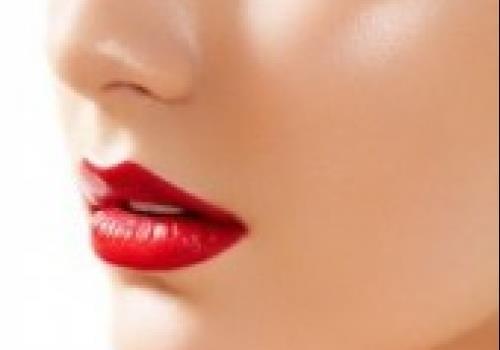 מתיחת פנים טבעית- טיפול קמטים לא פולשני