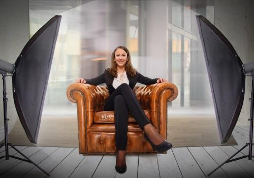 10 טיפים שיעזרו לכם בראיון עבודה