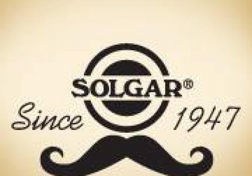 סולגאר- תוספי התזונה