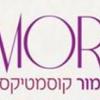 יהודית מורי מור קליניק