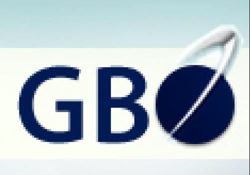 """BVI - הקמת חברות בחו""""ל"""