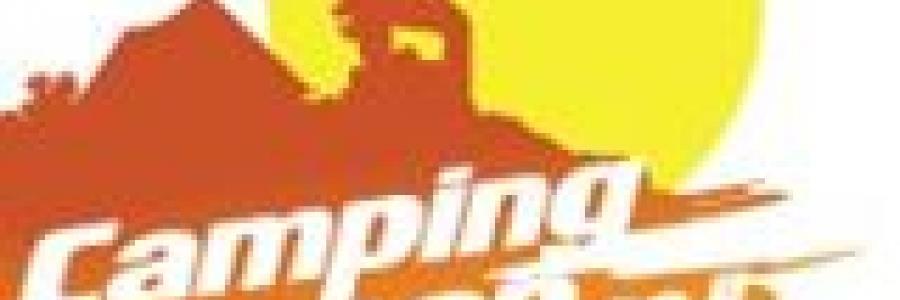 קמפינג שופ