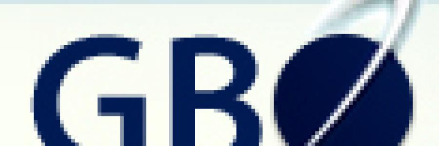 """BVI – הקמת חברות בחו""""ל"""