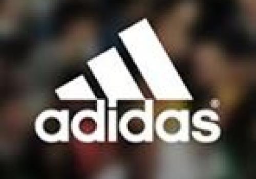 אדידס adidas