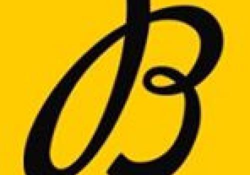 ברייטלינג Breitling
