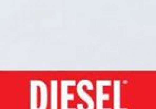 דיזל Diesel