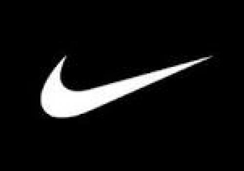 נייק Nike
