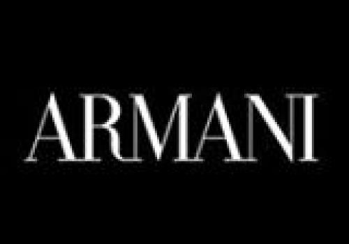 ארמני Armani