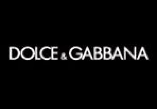 דולצ'ה וגבאנה Dolce & Gabbana