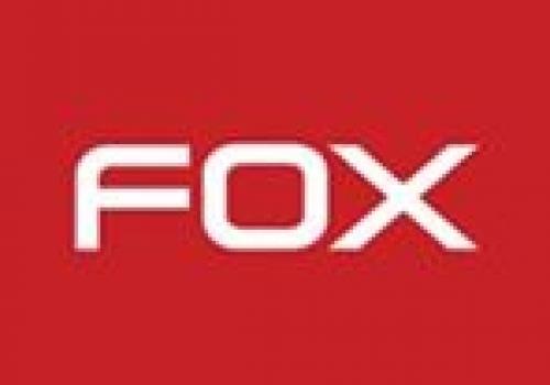 פוקס FOX