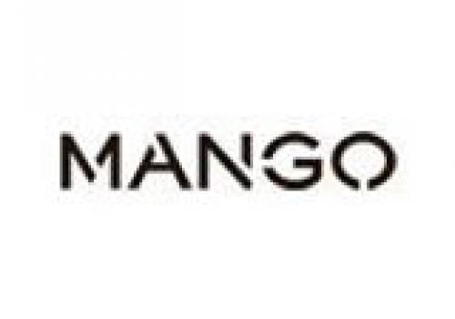 מנגו mango