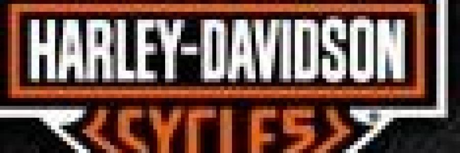 נעלי הארלי דיוידסון Harley Davidson Boots