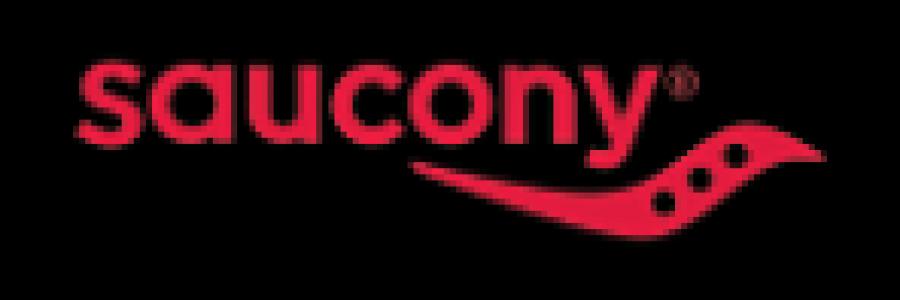 סקוני Saucony