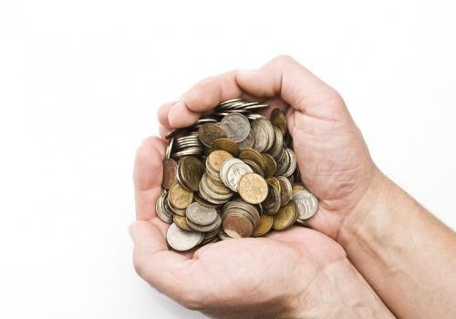 טיפים לבחירת קרן השתלמות