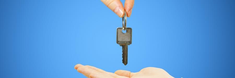 כיצד למצוא ולשכור דירה