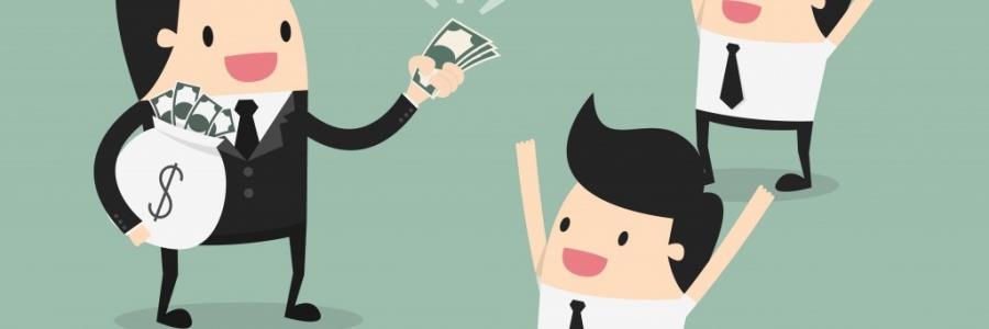 מדריך: מה חשוב לבדוק לפני שלוקחים הלוואה?