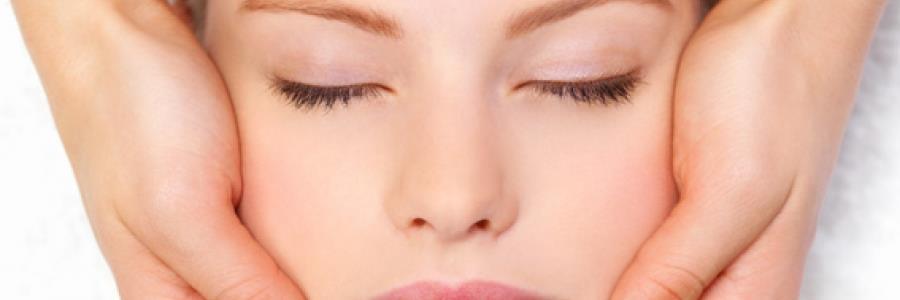 הצוואר שלך דורש התייחסות  טיפ-טיפול למניעת קמטים בצוואר