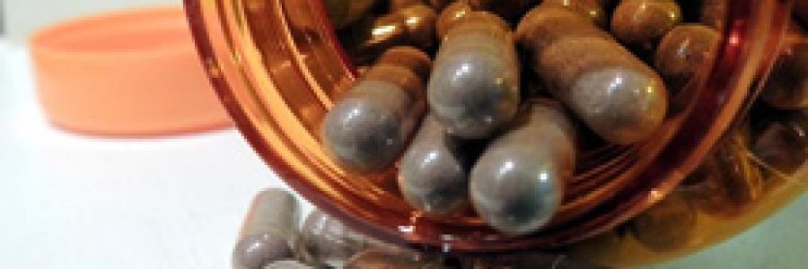 תרופת סבתא יעילה לטיפול בכאבי ברכיים