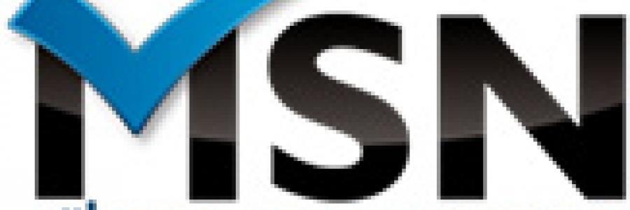 """MSN ייזום ושיווק נדל""""ן"""