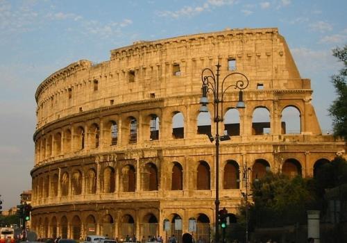 כל מה שאתם צריכים לדעת על סיורים ברומא