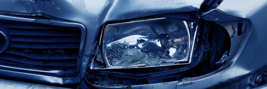 מה לבדוק ברכב לאחר שעבר תאונה?