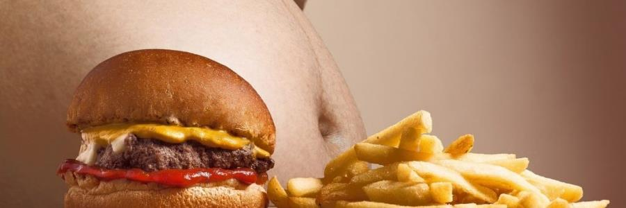 איך להוריד אחוזי שומן כמו שצריך?