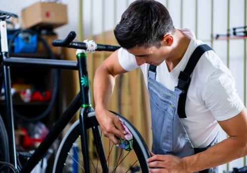 חנות אופניים חשמליים בהרצליה  - איפה מומלץ לקנות