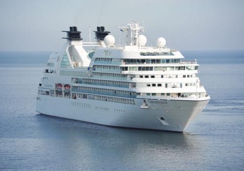 קרוזים בים הבלטי – גם לכם זה מגיע