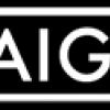 AIG שירות לקוחות