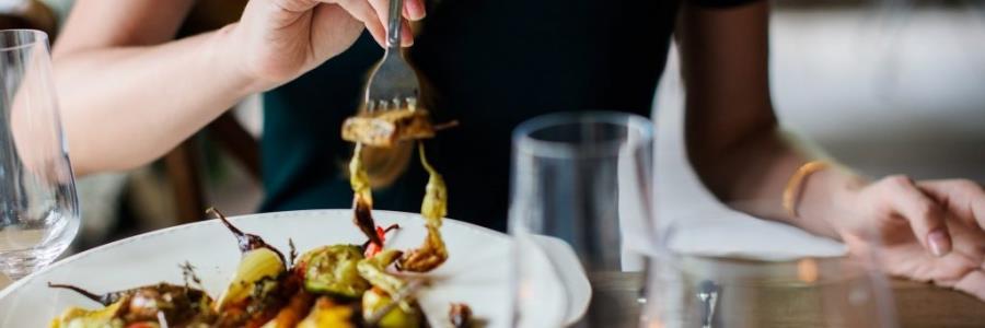 מסעדות ברמת החייל – לא רק אוכל
