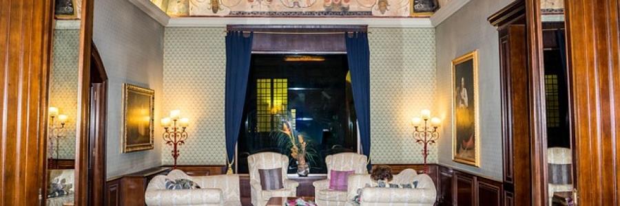 מלון בוטיק – מה מבדיל מלון בוטיק ממלון יוקרתי אחר?