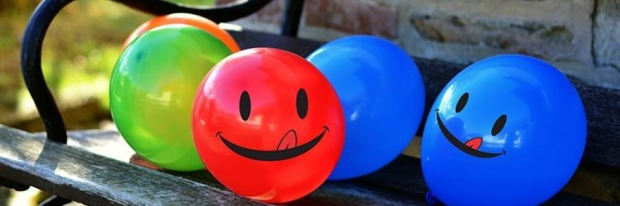 יום כיף לצוות העובדים – 5 טיפים איך לדאוג שיהיה באמת כיף…