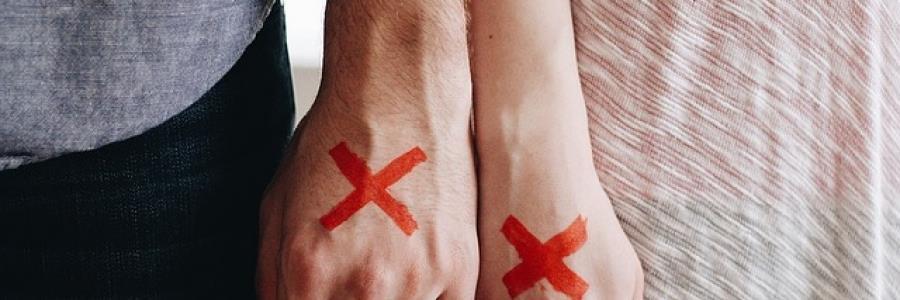 נקודות זיכוי לגרוש והחזר מס בעקבות גירושין