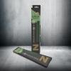 היתרונות בשימוש אלקטרודה ירוקה בזמן ריתוך