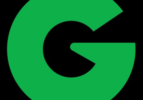 שירות לקוחות גרופון