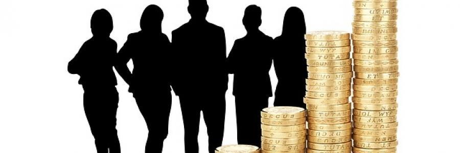 5 דברים שכדאי לדעת על הלוואת מדינה