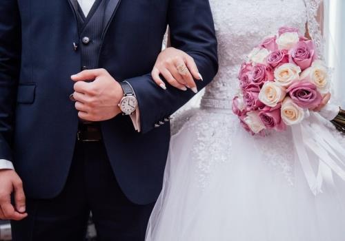טיפים לבחירת צלם חתונות מומלץ