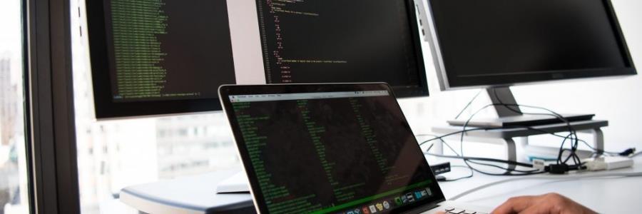 מערכות מידע בעידן הדיגיטלי – כל מה שחשוב לדעת