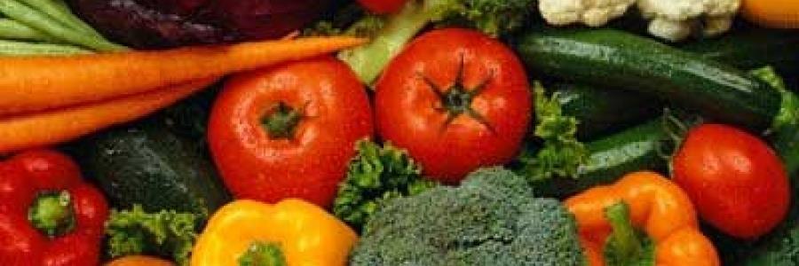 פוריות – 7 מזונות הטובים ביותר בשבילך שניתן למצוא במכולת מתחת לבית