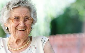15 טיפים לטיפול בחולה אלצהיימר