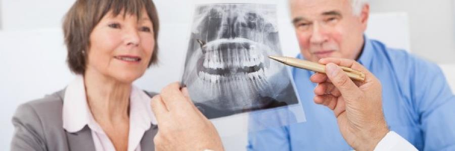 יישור שיניים למבוגרים – אינוויזליין