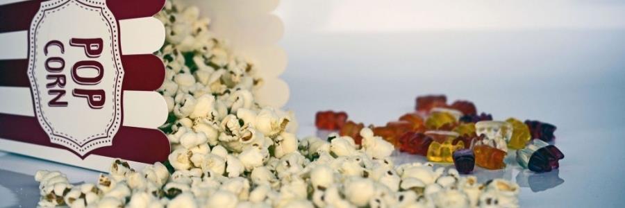 סרטים מומלצים בקולנוע – מה שווה לנו לראות?